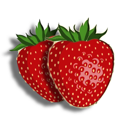 when is strawberry in season?