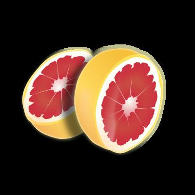 Grapefruit season