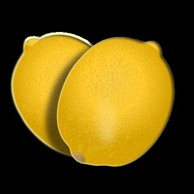 When is lemon season?